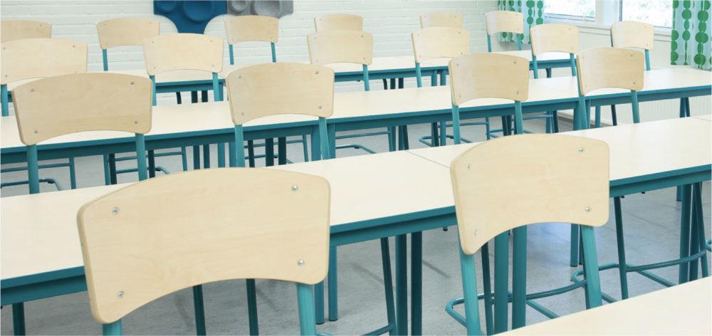 inredningslust markaryd skola